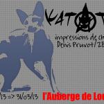 Loubens-Kat-card-HR (2)