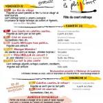 FestivalFilm2014
